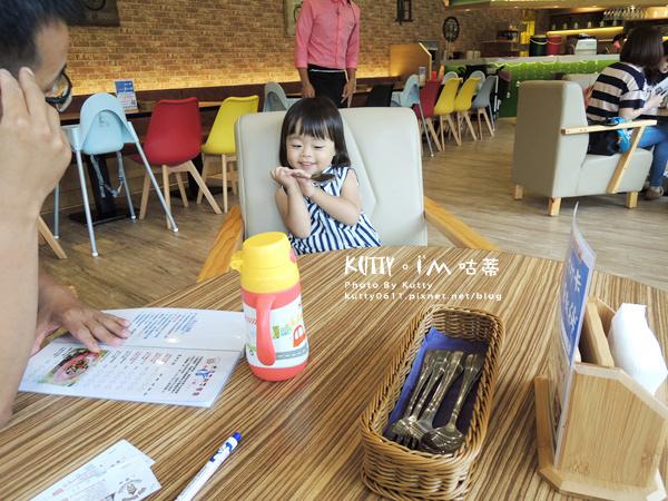 2017-6-11大房子親子餐廳 (17).jpg