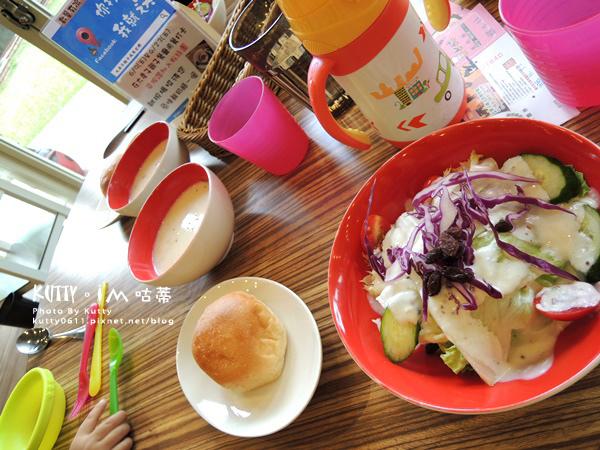 2017-6-11大房子親子餐廳 (19).jpg