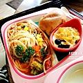 2017-6-11大房子親子餐廳 (23).jpg