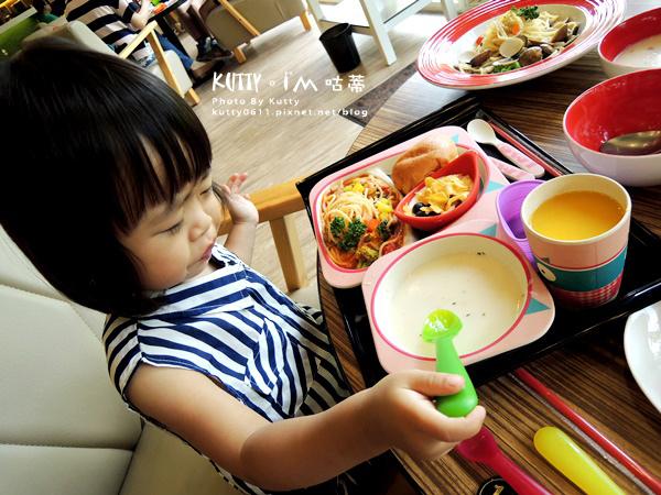 2017-6-11大房子親子餐廳 (22).jpg