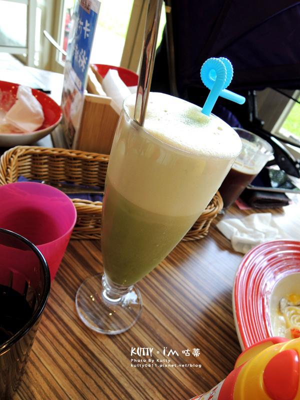 2017-6-11大房子親子餐廳 (27).jpg