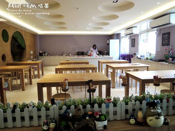 2017-6-11大房子親子餐廳 (38).jpg