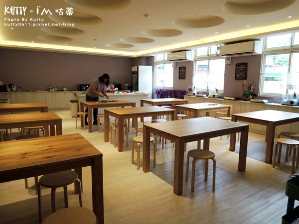2017-6-11大房子親子餐廳 (40).jpg