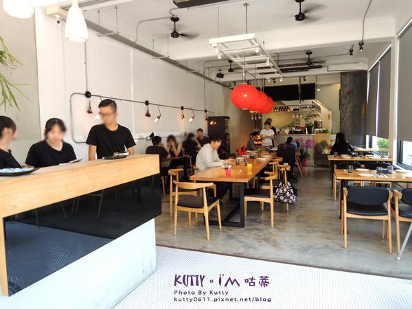 2017-7-23默二餐廳 (5).jpg