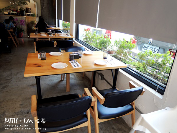 2017-7-23默二餐廳 (6).jpg