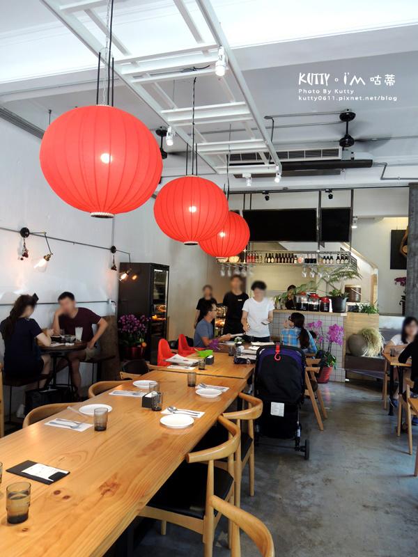 2017-7-23默二餐廳 (7).jpg