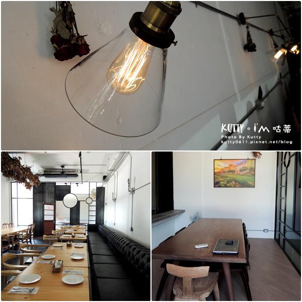 2017-7-23默二餐廳 (8).jpg