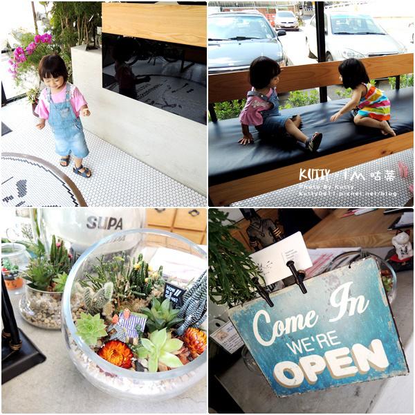 2017-7-23默二餐廳 (25).jpg