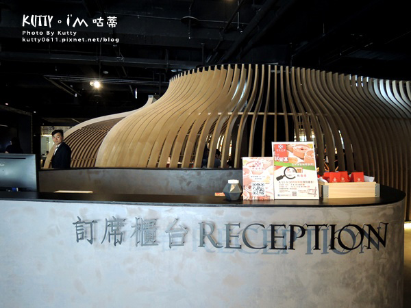 2017-8-13香港港式飲茶 (4).jpg