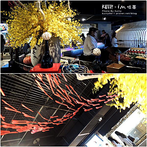 2017-8-13香港港式飲茶 (11).jpg