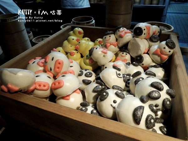 2017-8-13香港港式飲茶 (15).jpg