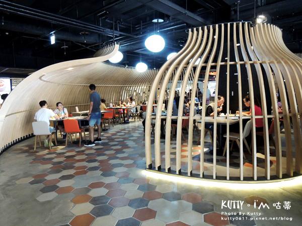 2017-8-13香港港式飲茶 (20).jpg
