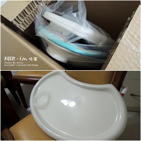 2017-8-25PUKU餐椅 (22).jpg