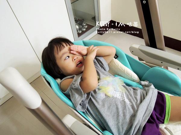 2017-8-25PUKU餐椅 (32).jpg
