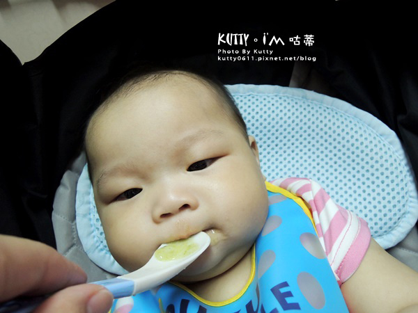 2017-8-25PUKU餐椅 (34).jpg