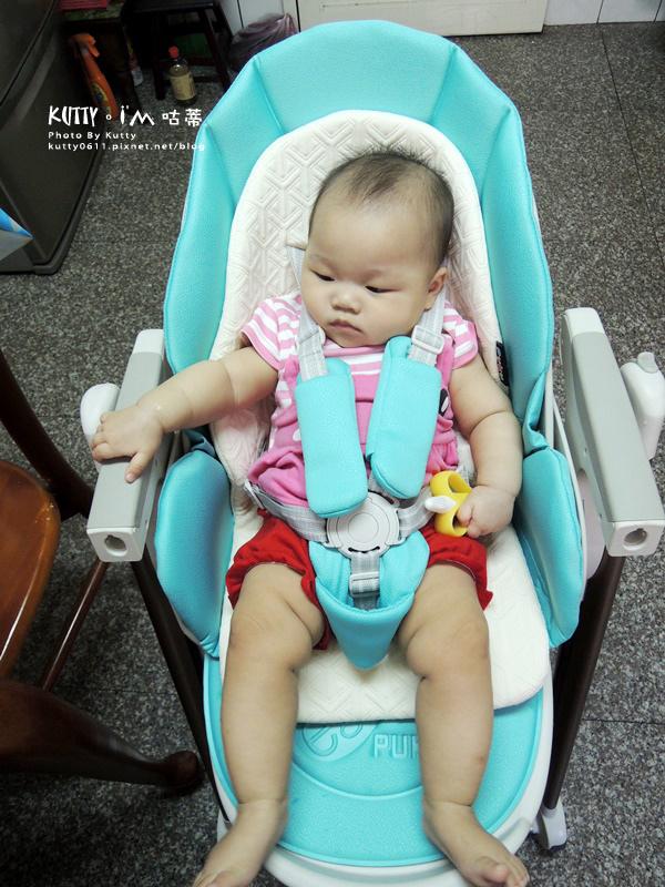2017-8-25PUKU餐椅 (36).jpg