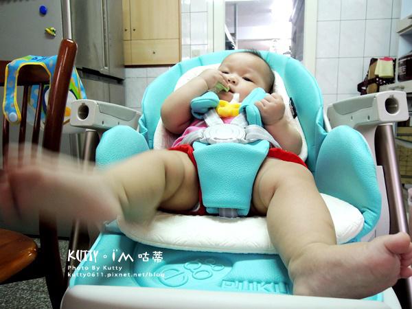 2017-8-25PUKU餐椅 (39).jpg