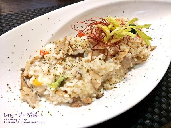 2017-9-3艾莎義式料理 (1).jpg