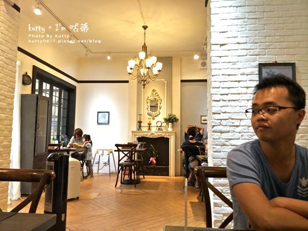 2017-9-3艾莎義式料理 (18).jpg
