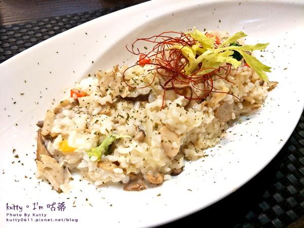 2017-9-3艾莎義式料理 (22).jpg