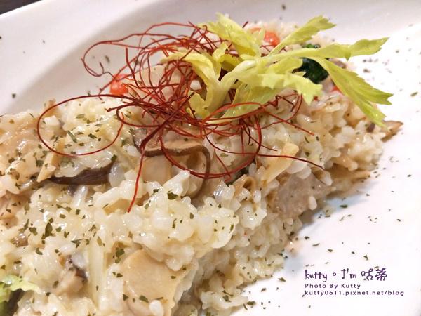 2017-9-3艾莎義式料理 (23).jpg