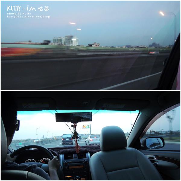 1出發前台灣機場 (4).jpg