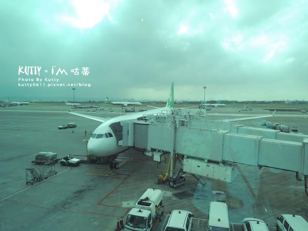 1出發前台灣機場 (25).jpg