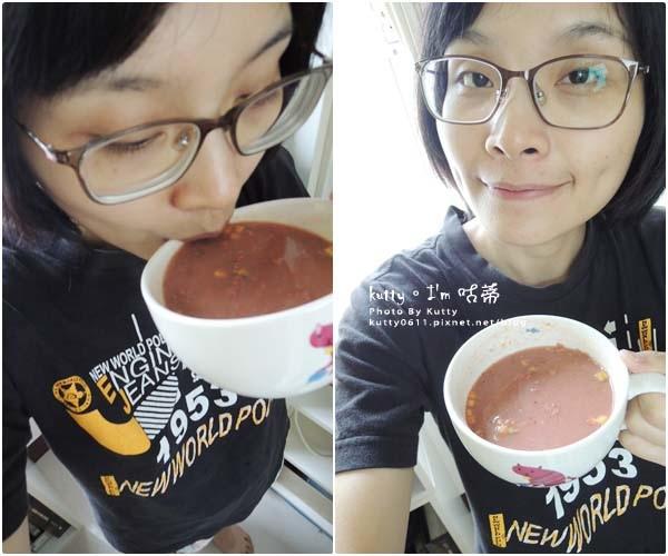 2017-11-18紅寶食 (11).jpg