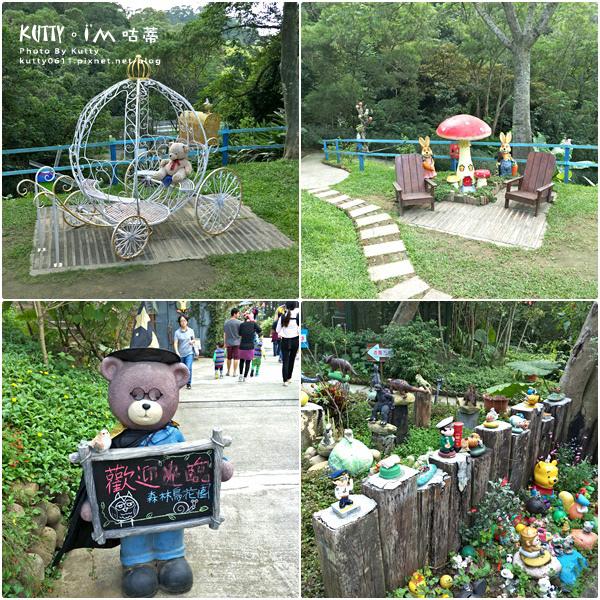 2017-10-29森林鳥花園 (4).jpg