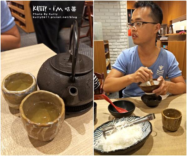 2017-11-12愛買斑鳩的窩 (12).jpg