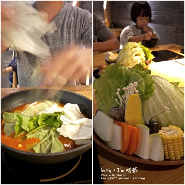 2017-11-19鍋牛 (1).jpg
