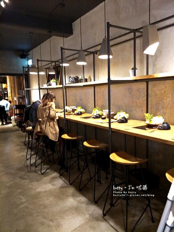 2017-11-19鍋牛 (3).jpg