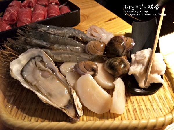 2017-11-19鍋牛 (15).jpg