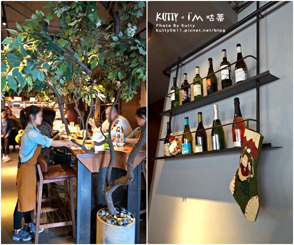 2017-11-26Tapas西班牙餐酒館 (11).jpg