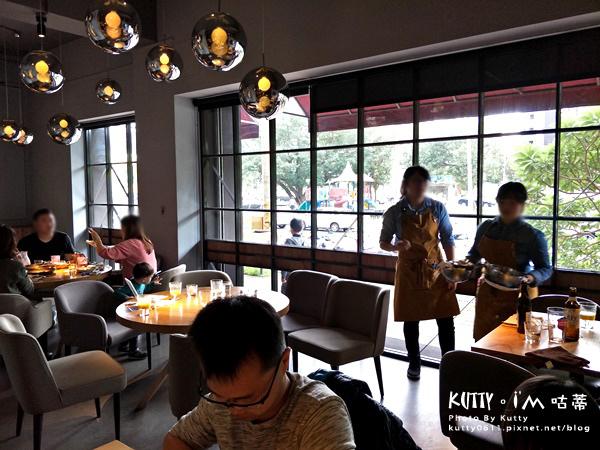 2017-11-26Tapas西班牙餐酒館 (12).jpg