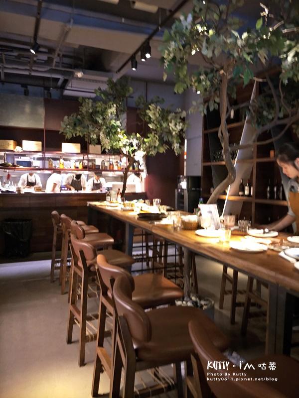 2017-11-26Tapas西班牙餐酒館 (13).jpg
