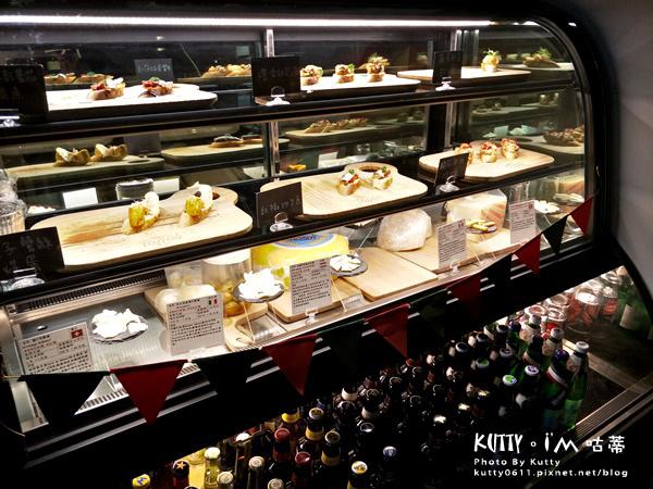 2017-11-26Tapas西班牙餐酒館 (14).jpg