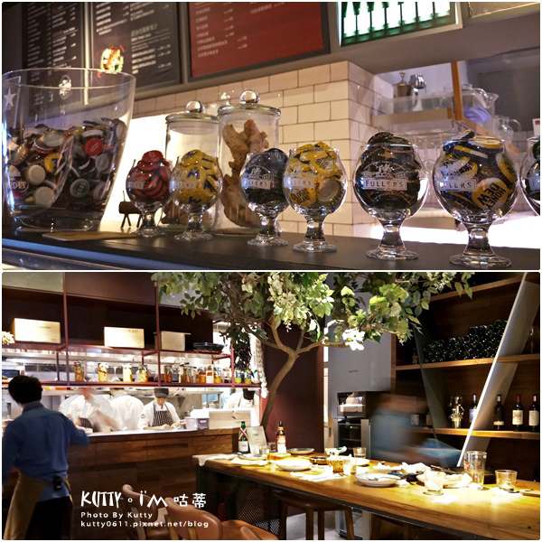 2017-11-26Tapas西班牙餐酒館 (16).jpg