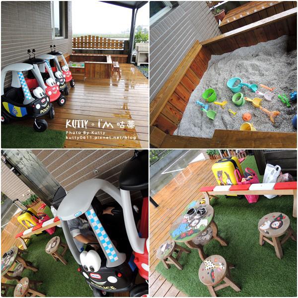 2童趣樂園 (3).jpg