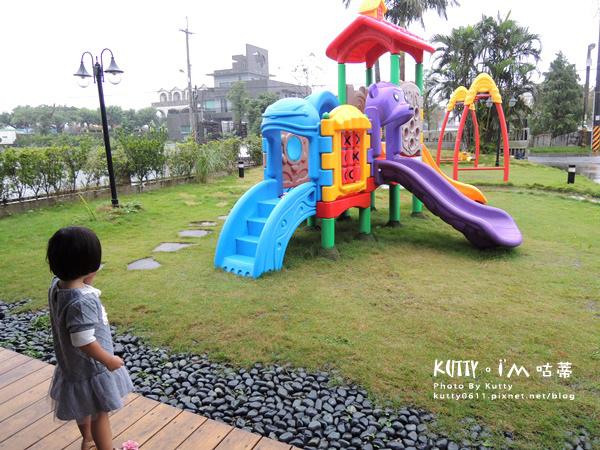 2童趣樂園 (2).jpg
