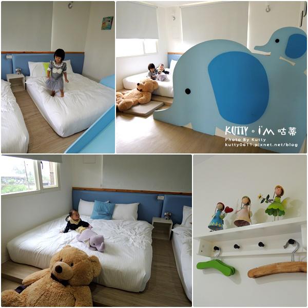 2童趣樂園 (6).jpg