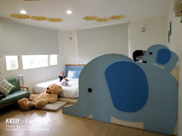 2童趣樂園 (7).jpg