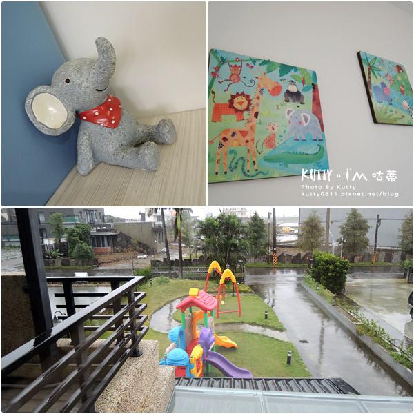 2童趣樂園 (15).jpg
