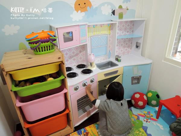 2童趣樂園 (22).jpg
