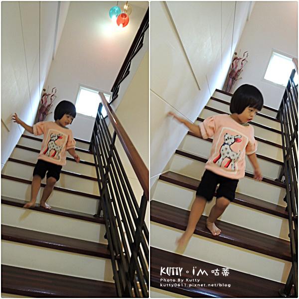 2童趣樂園 (36).jpg