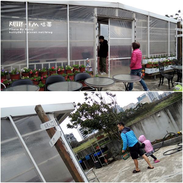 2017-12-18親親農場採草莓 (2).jpg