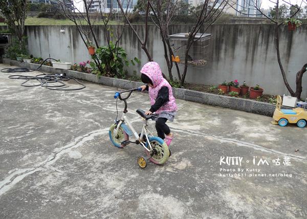 2017-12-18親親農場採草莓 (14).jpg