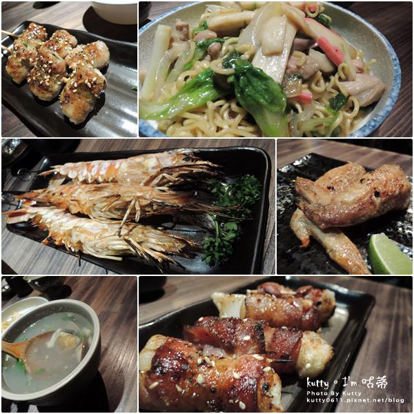 2017-12-25川桐燒肉 (1).jpg