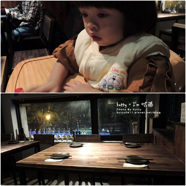 2017-12-25川桐燒肉 (19).jpg