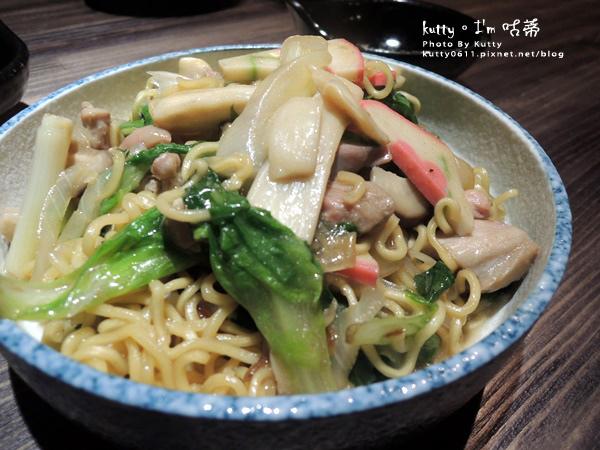 2017-12-25川桐燒肉 (21).jpg